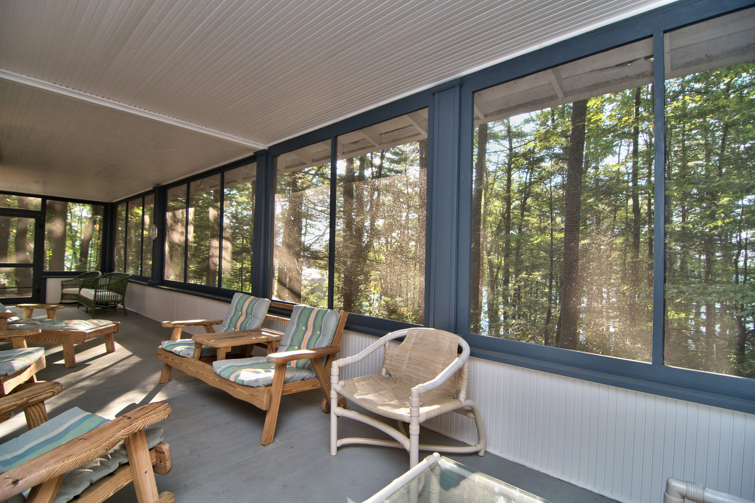 Front Screened Porch View 4.jpg