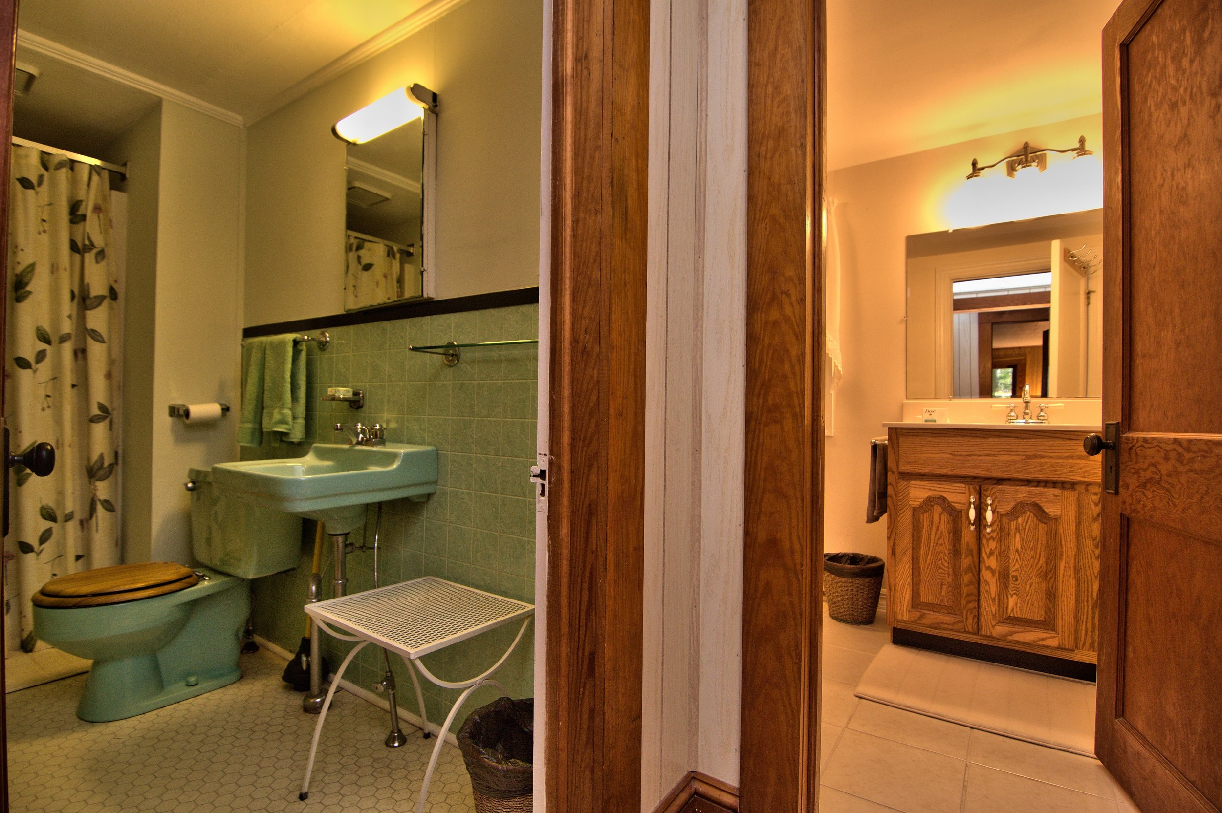 Hall Bath 1 View 1.jpg