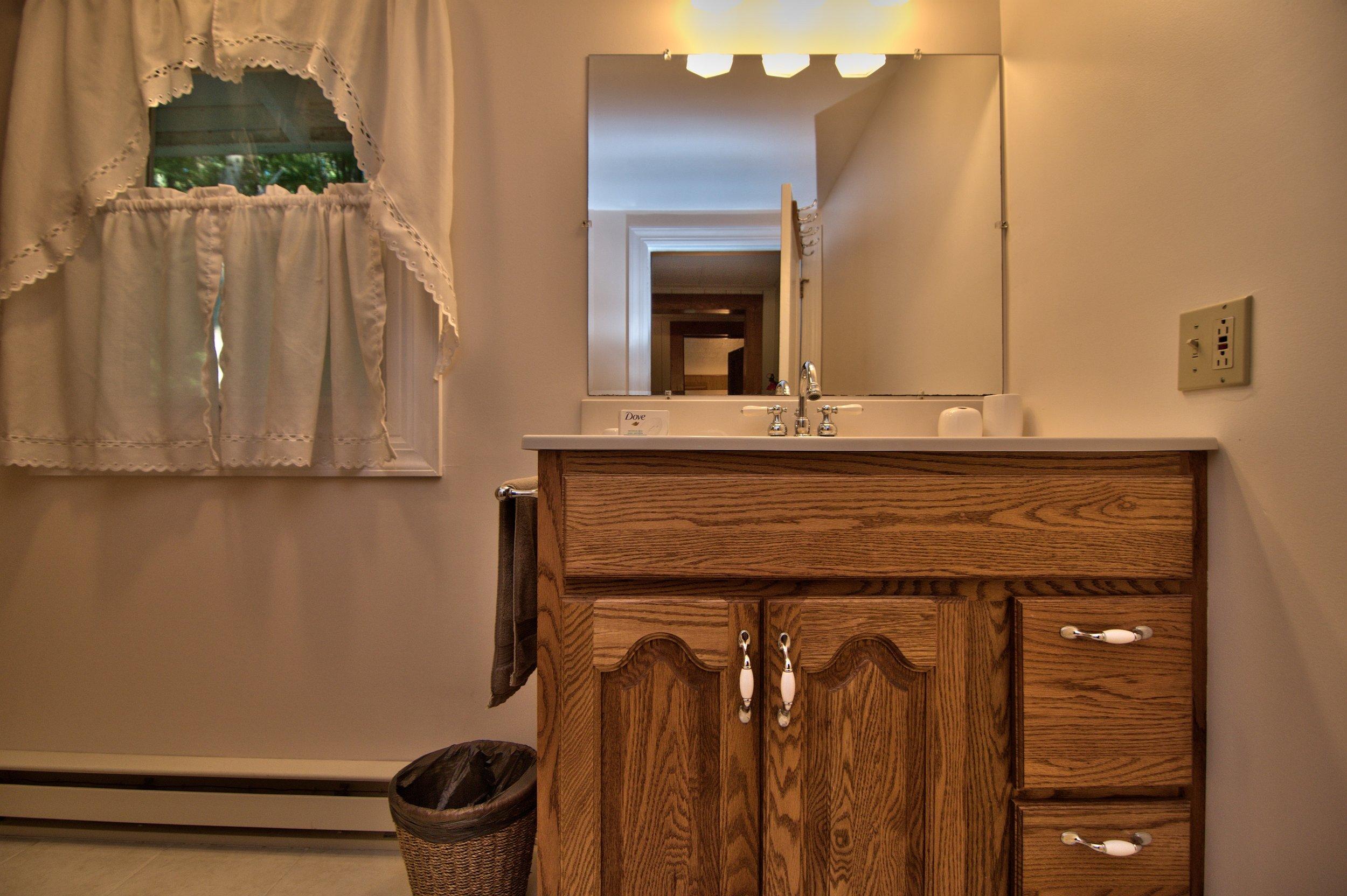 Hall Bath 2 View 1.jpg