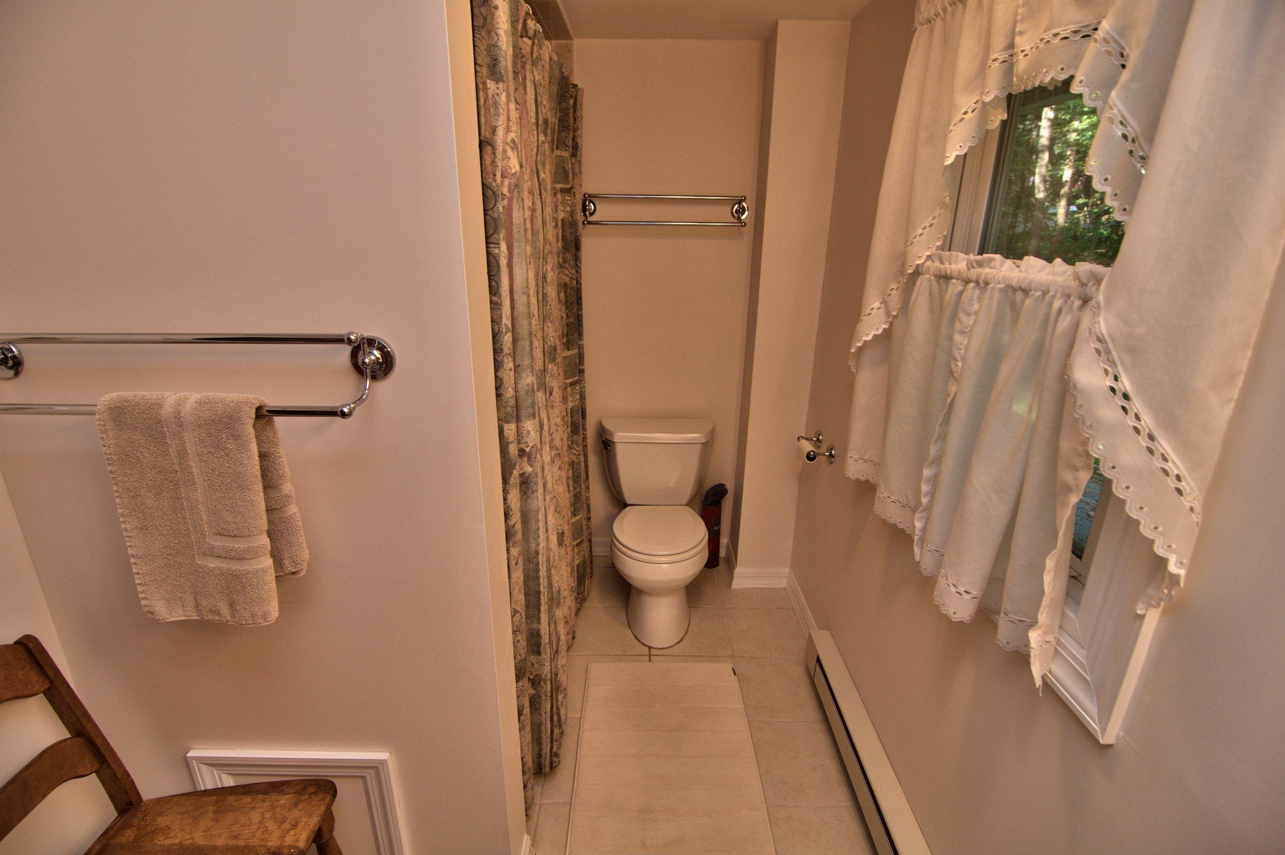Hall Bath 2 View 2.jpg
