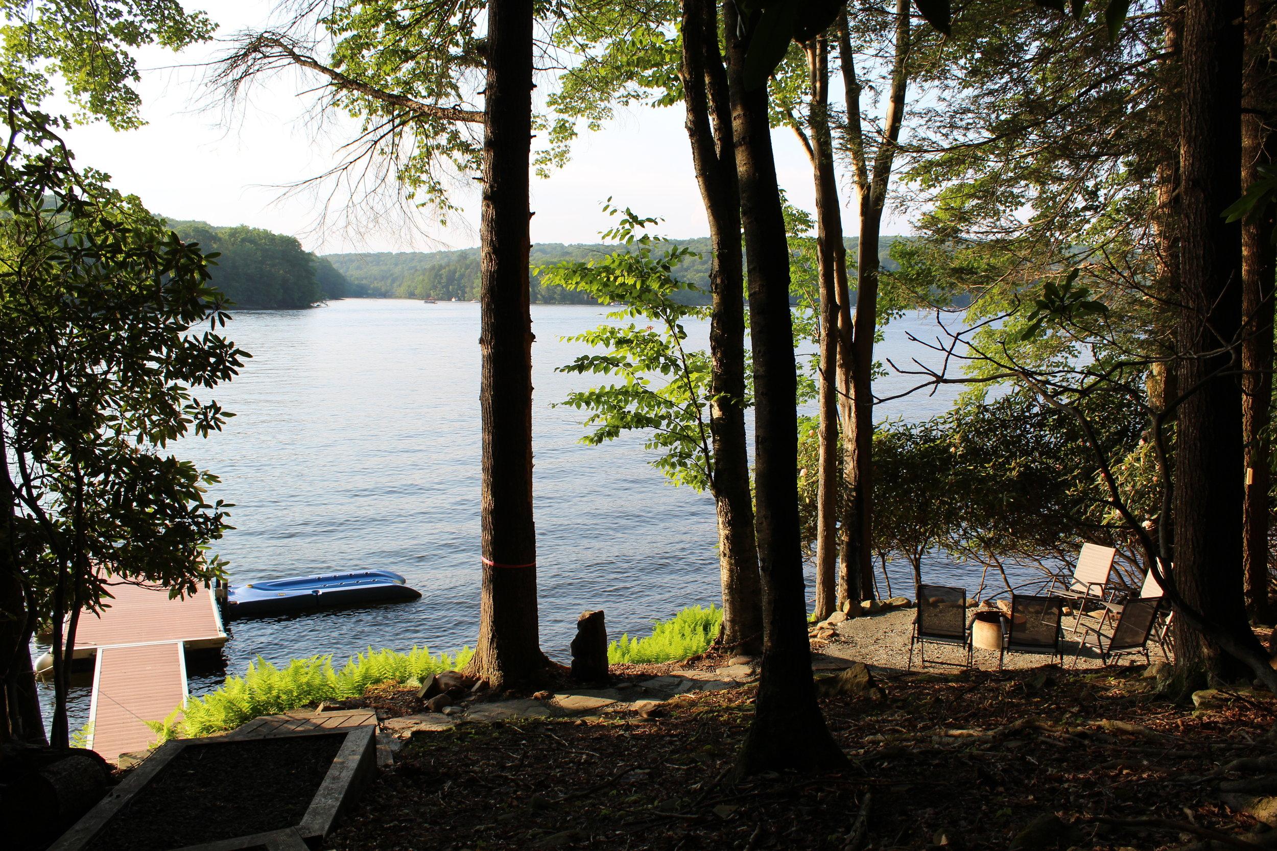 01 Lake.JPG