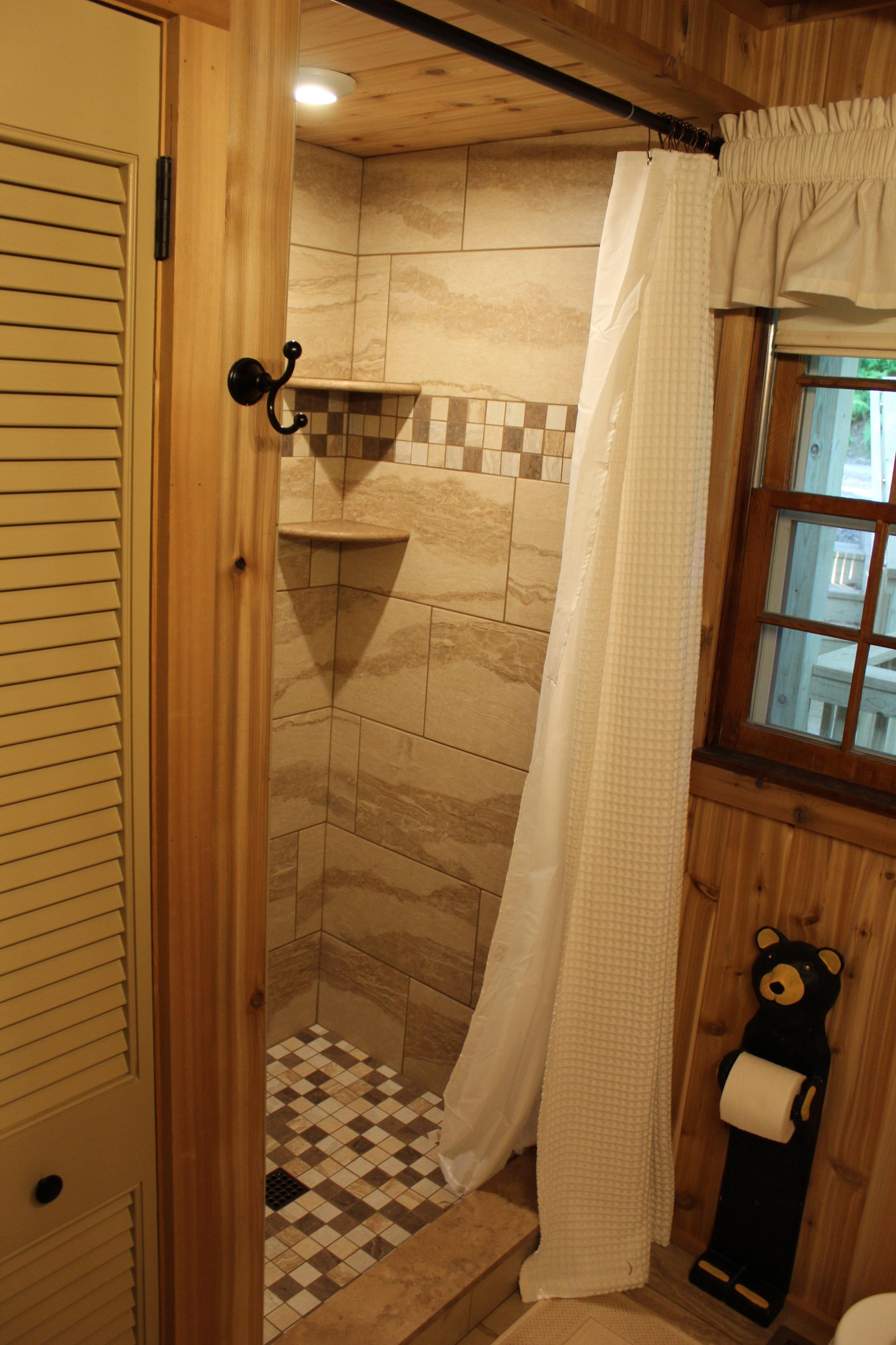 07 Shower.JPG