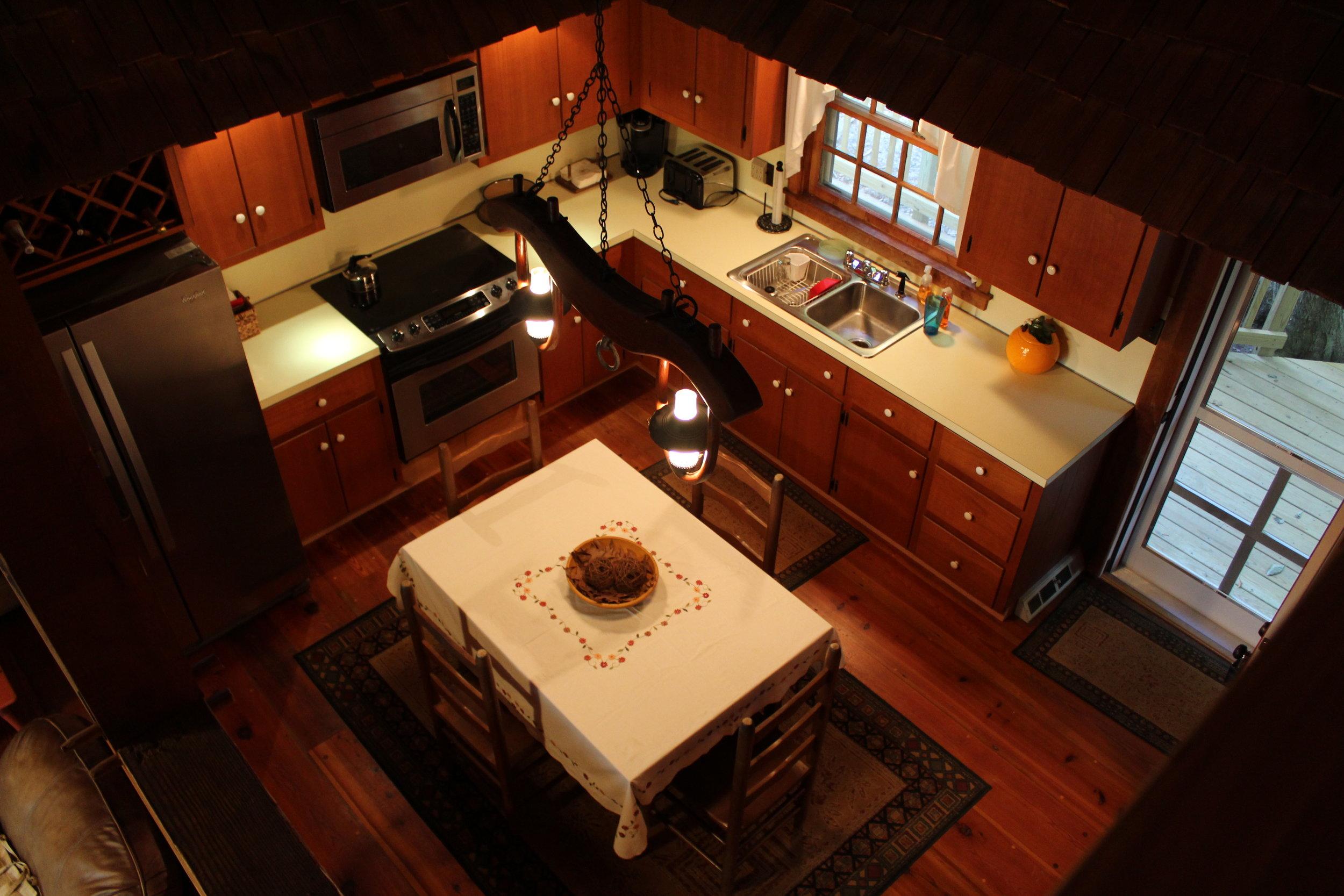 12 Kitchen From Loft.JPG