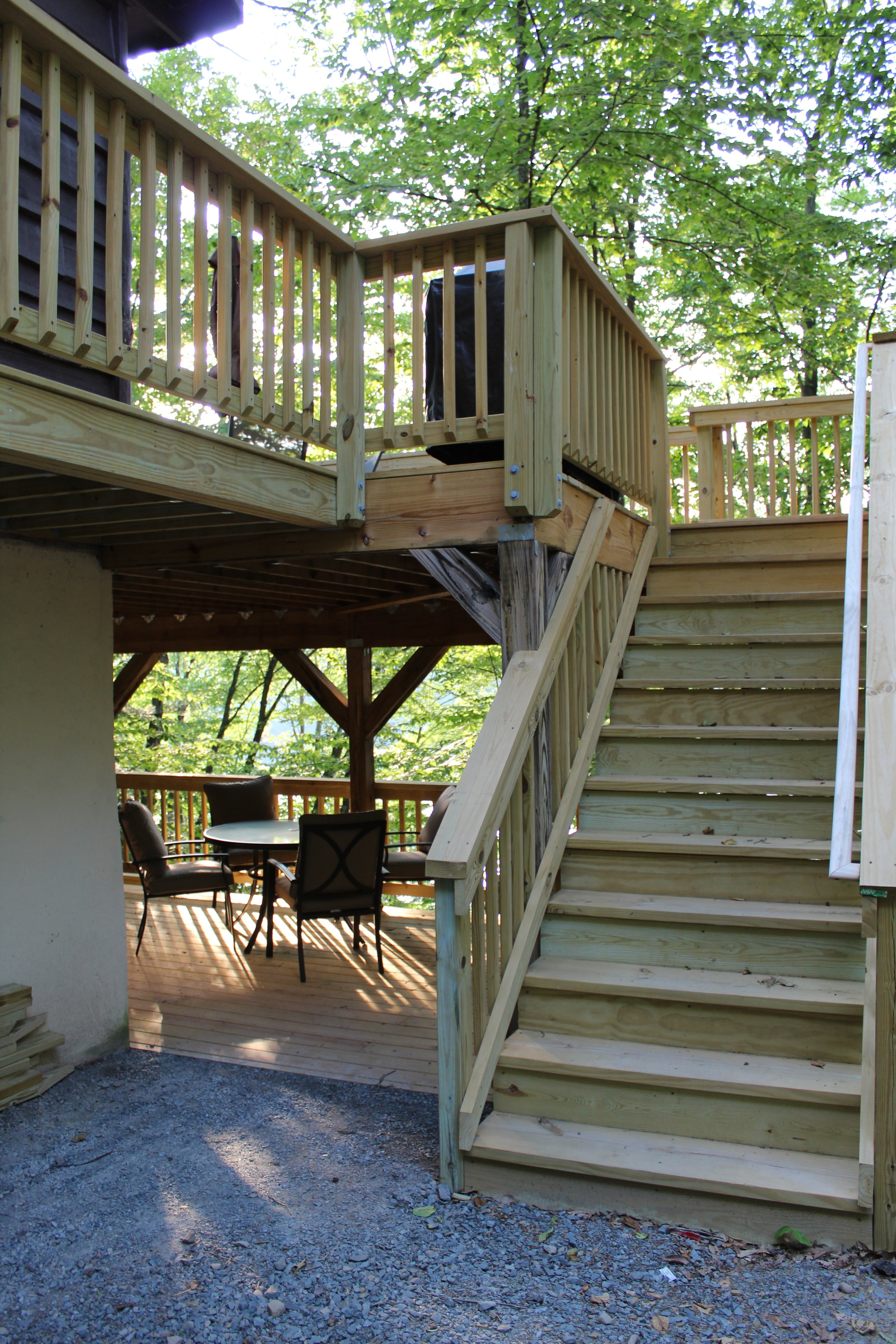 17 Deck Stairs.JPG