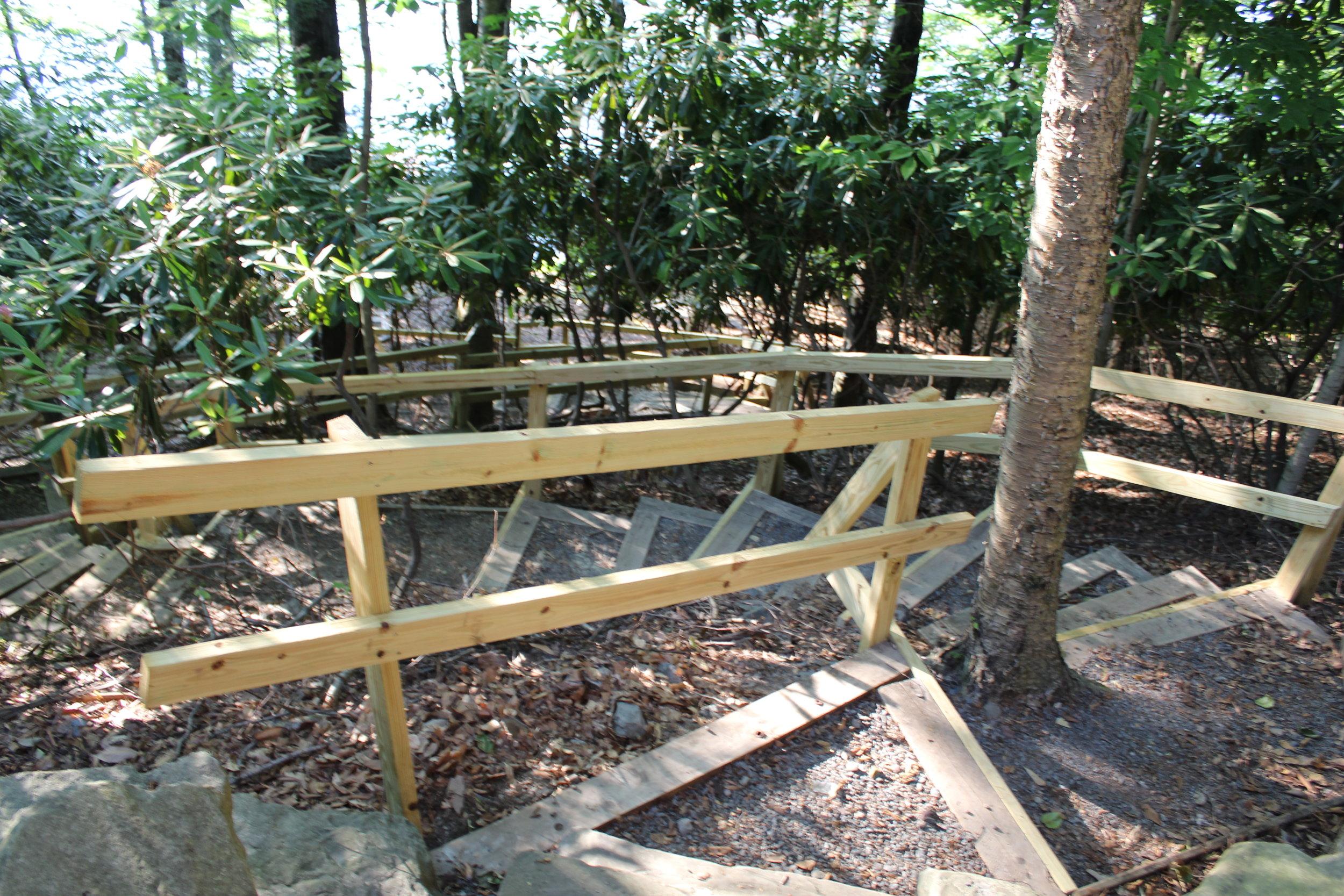 19 Stairs.JPG