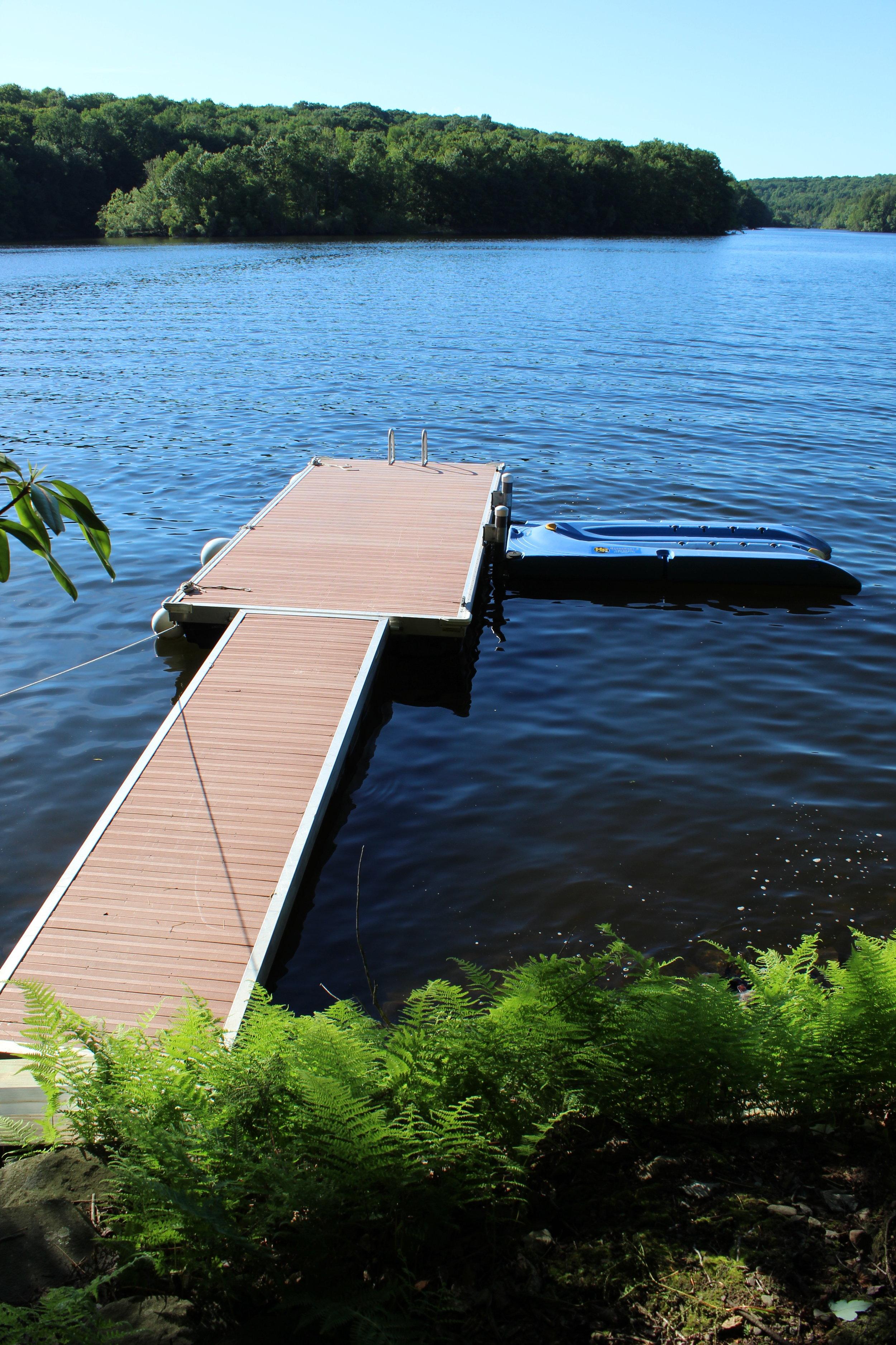 21 Dock.JPG