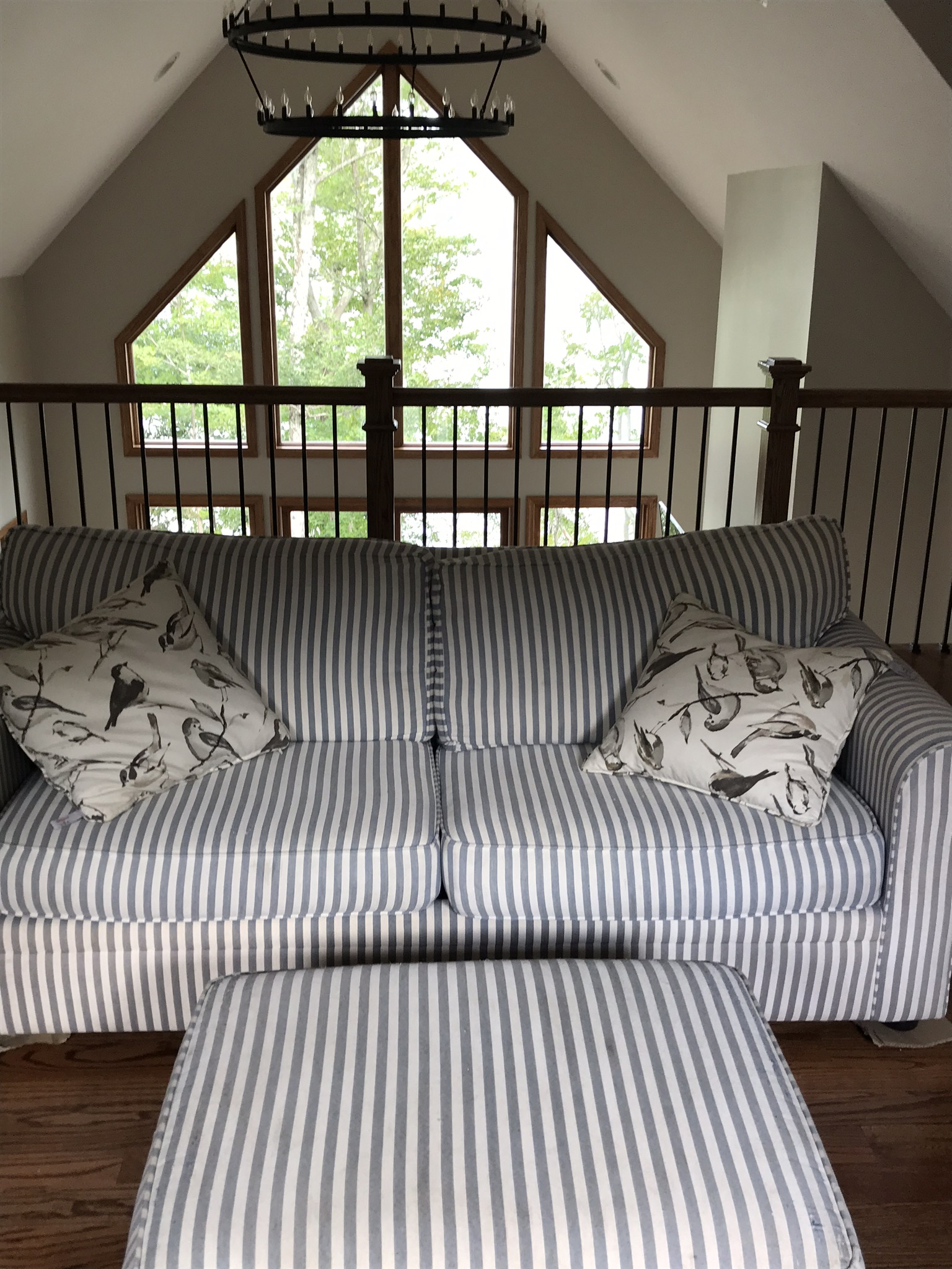 den couch.jpg