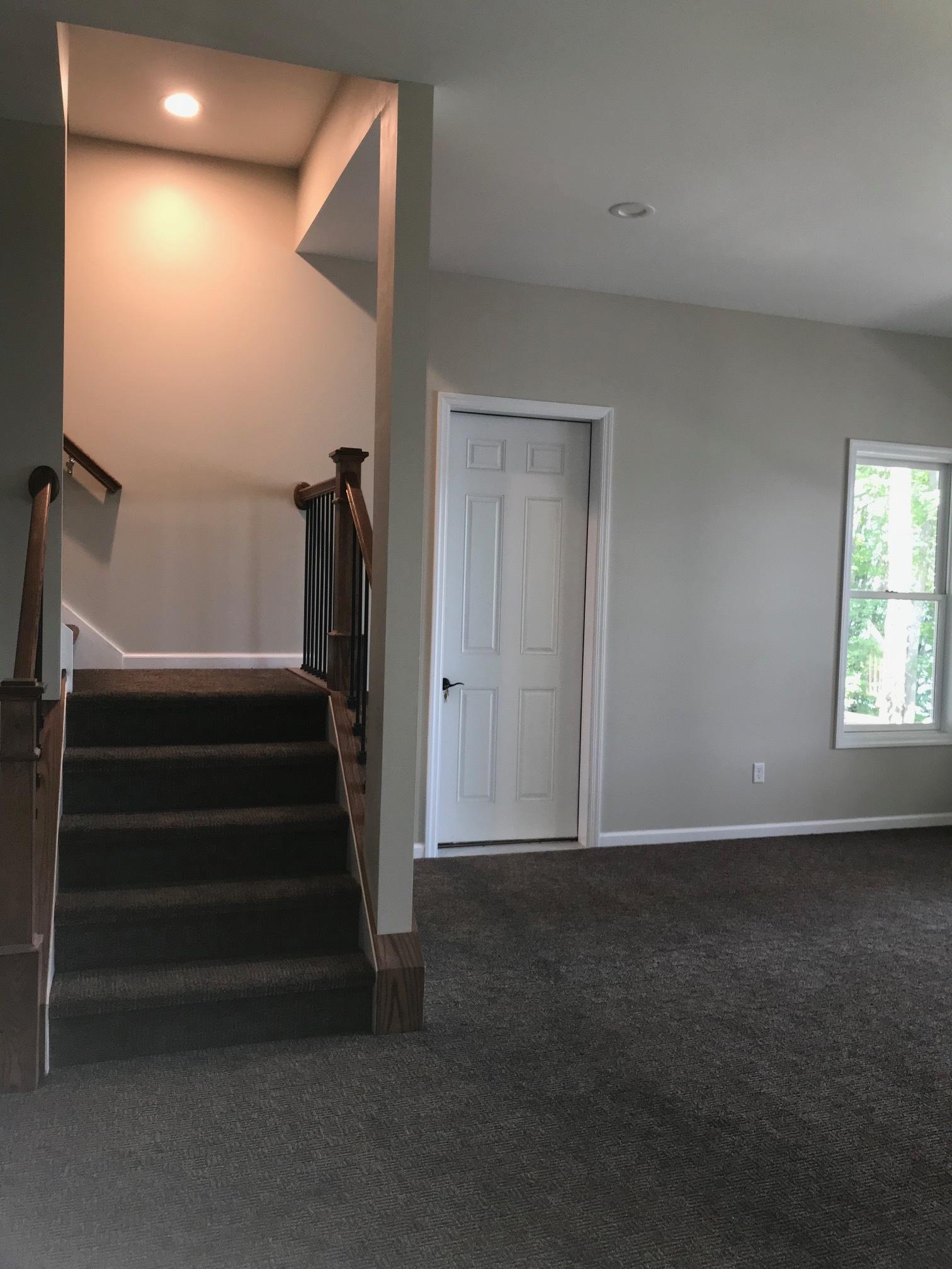 downstairs 3.jpg