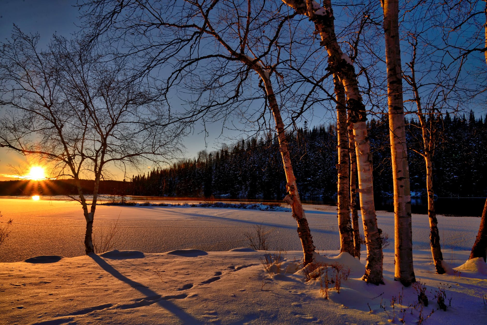frozen lake.jpeg