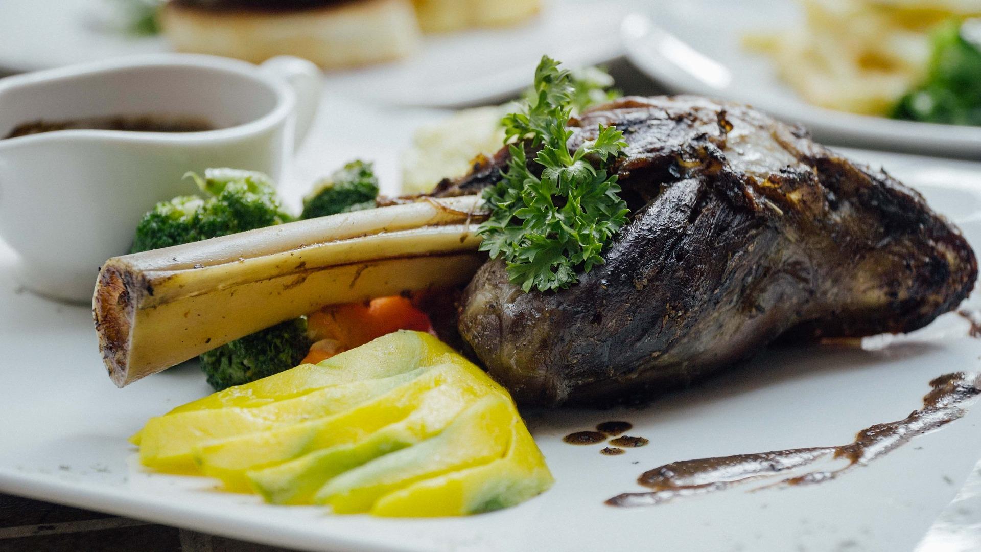 lamb-shank-dinner