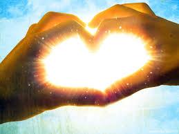 hands heart light power.jpeg