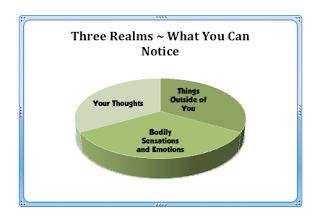 three realms my own.png