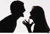 couple arguing.jpg
