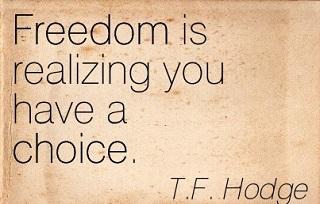 freedom quote.jpg
