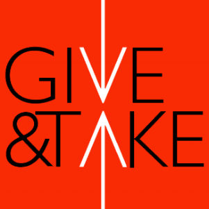 give and take 1.jpg