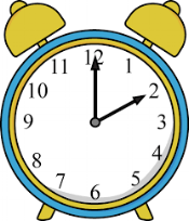 clock for fear eats time.png