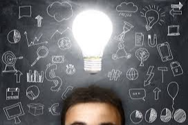 lightbulb+over+head.jpg
