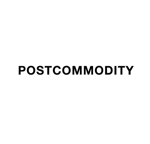 postcommodity_draft2.jpg