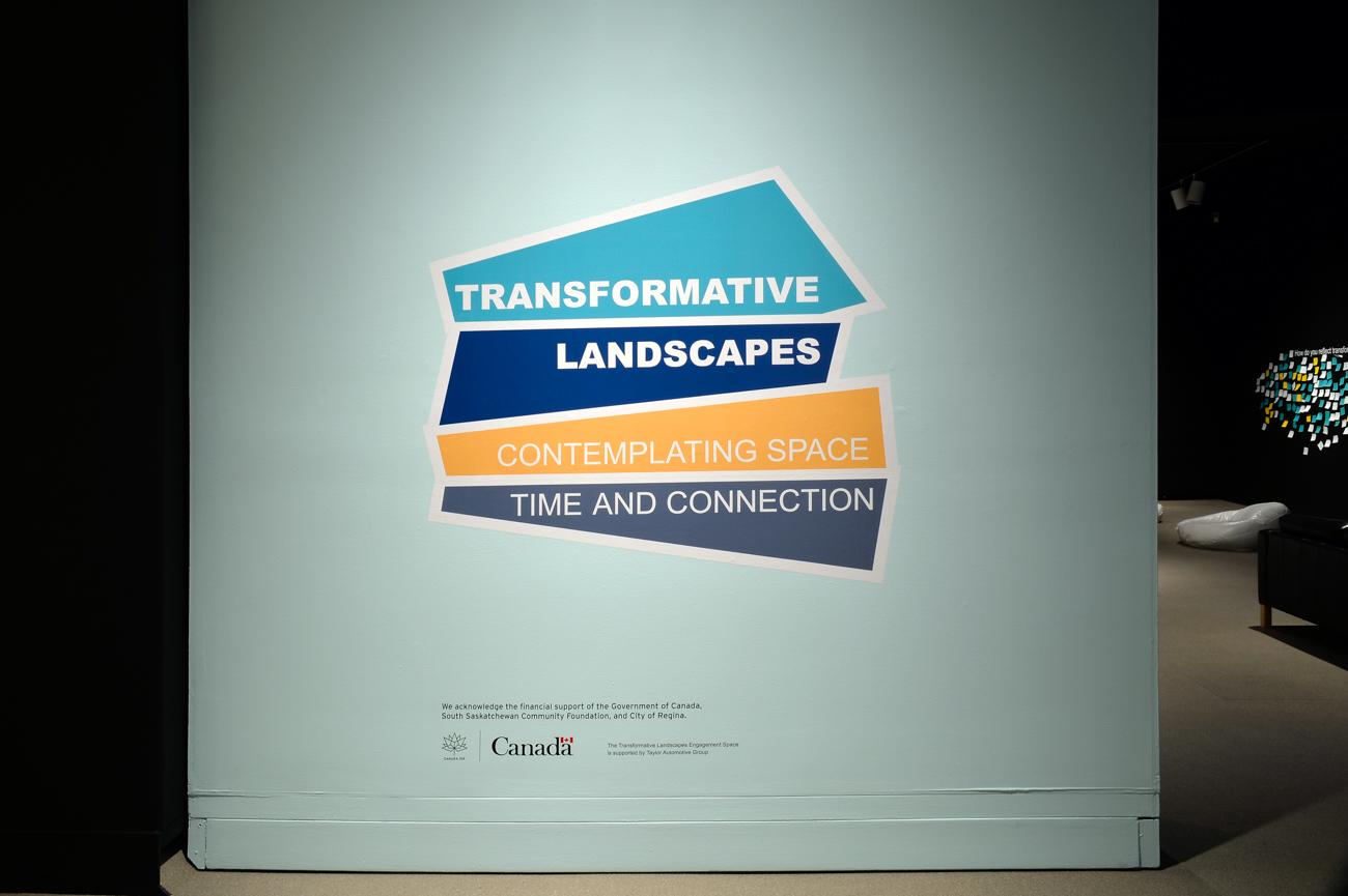 transformative_landscapes_install_DBH0705.jpg