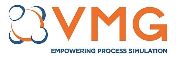 VMG.jpg
