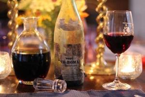 Wine Glass pour2.jpg