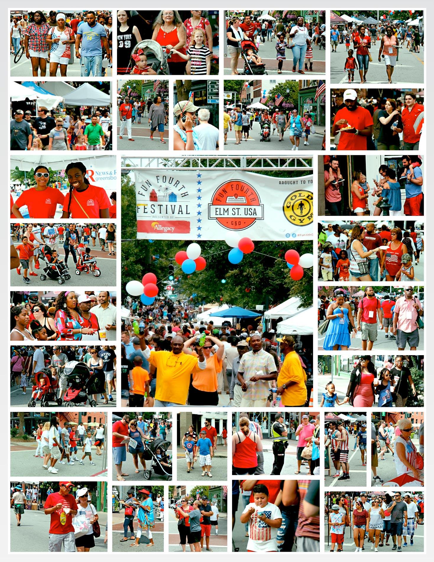Greensboro_July_4_Festival.jpg