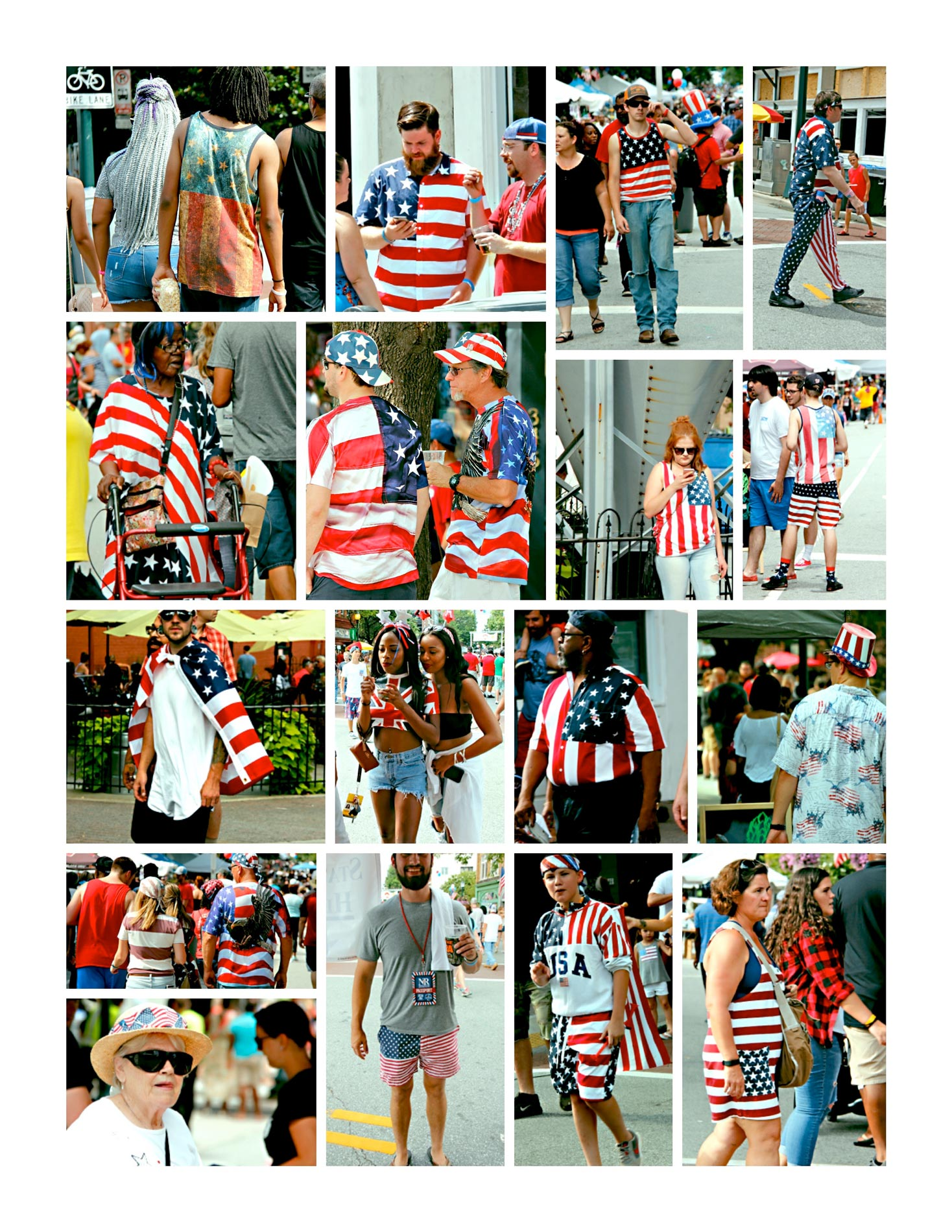 Greensboro-July-4-Wearing-the-Flag.jpg
