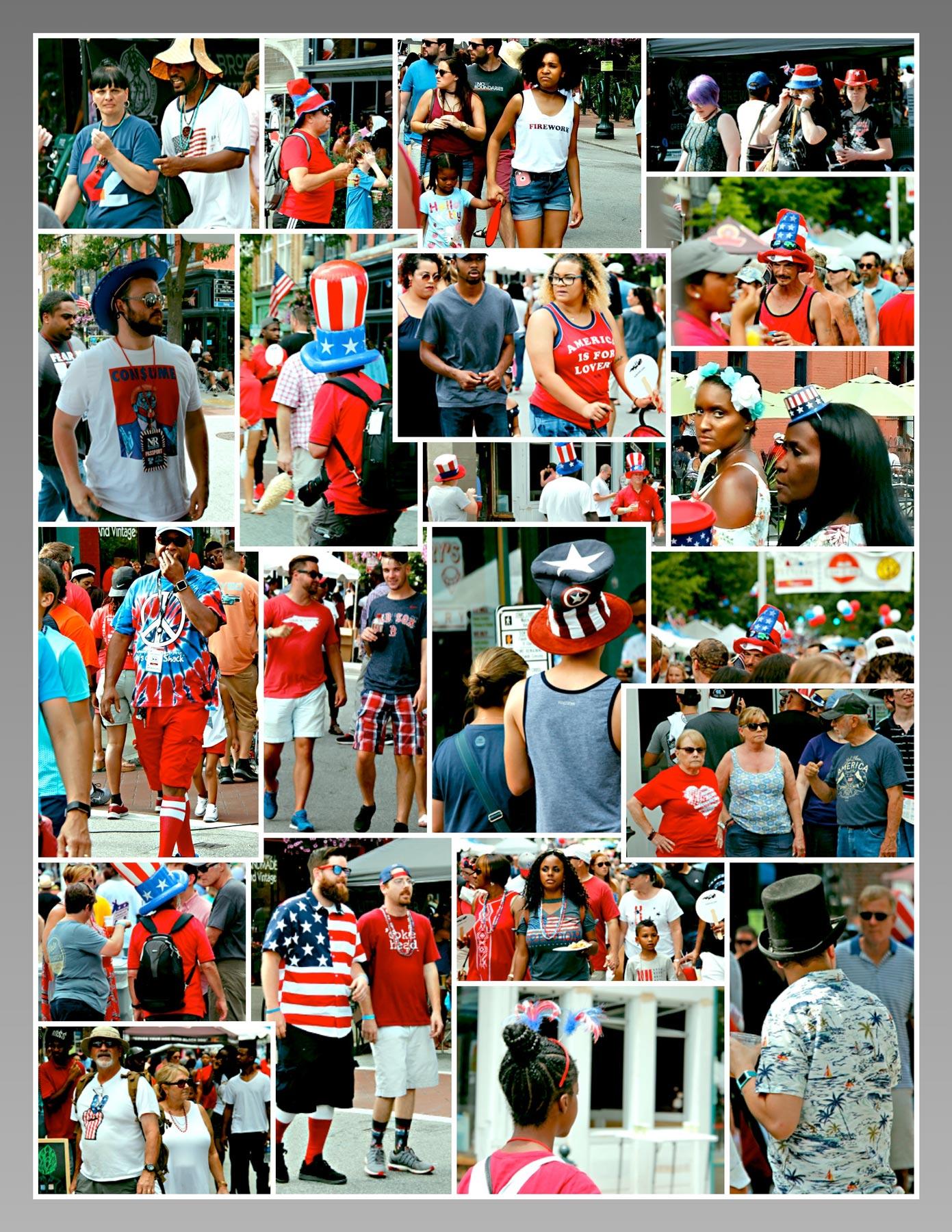 Greensboro-July-4-Fun-Hats-Shirts.jpg