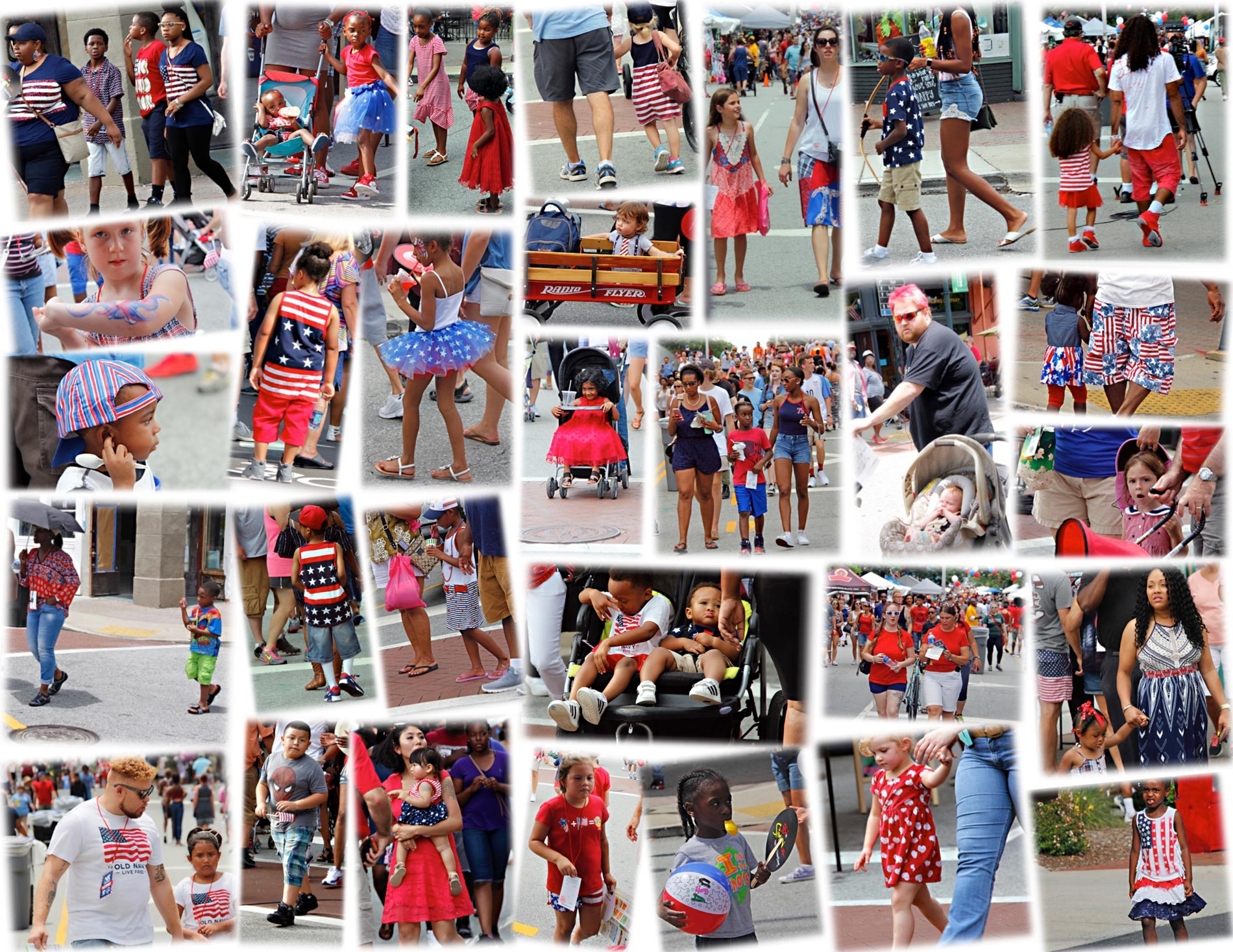 Greensboro-July-4-Patriotic-kids.jpg