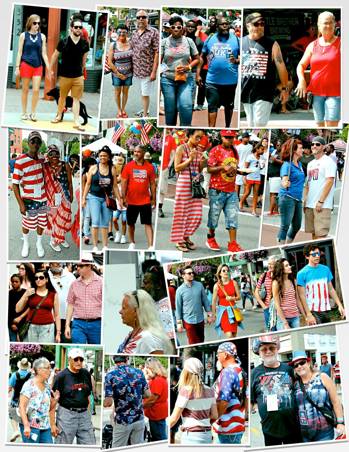 Greensboro-July-4-Patriotic-Couples.jpg