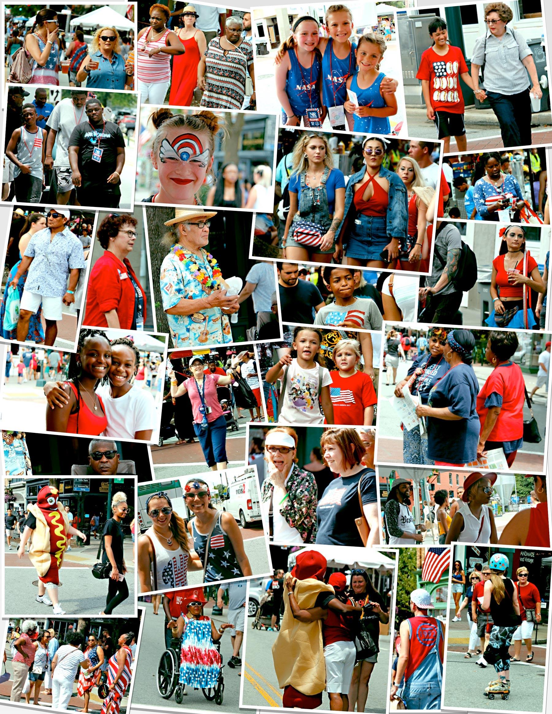 Greensboro-July-4-wonderful-community.jpg