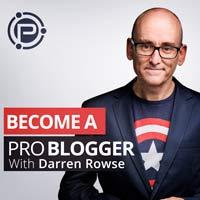 problogger_DARREN-SMALL.jpg