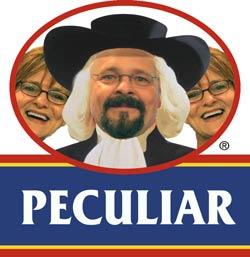 PECULIAR-Quaker-Oats-Logo_small.jpg
