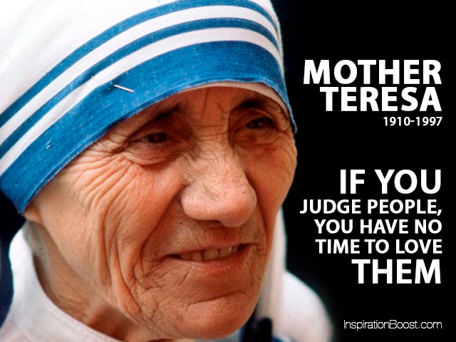 Mother-Teresa-Judge-Quotes.jpg