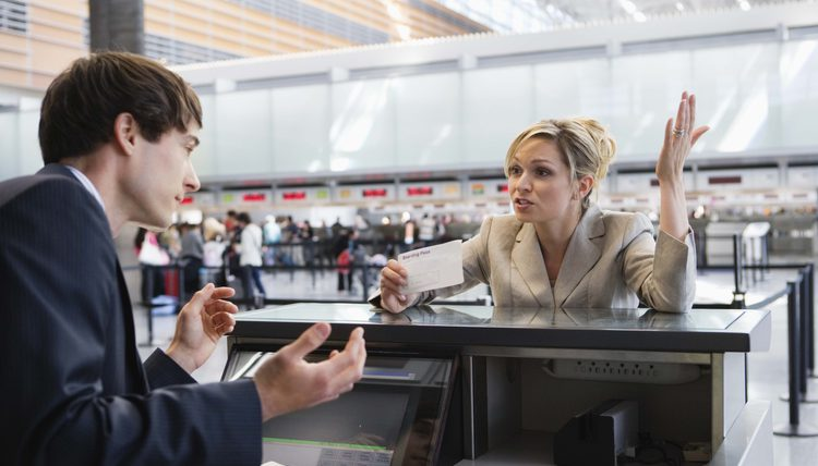 yell at Airport agent.jpg