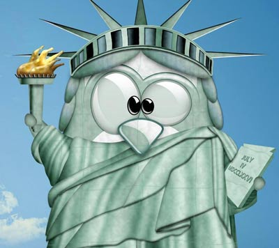 funny-bird-statue-of-liberty-sm.jpg