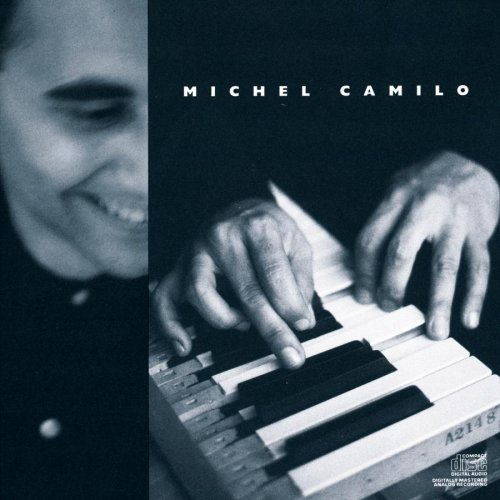 1988: Michel Camilo