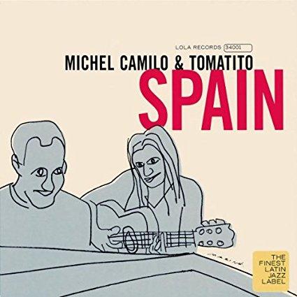 2000: Spain