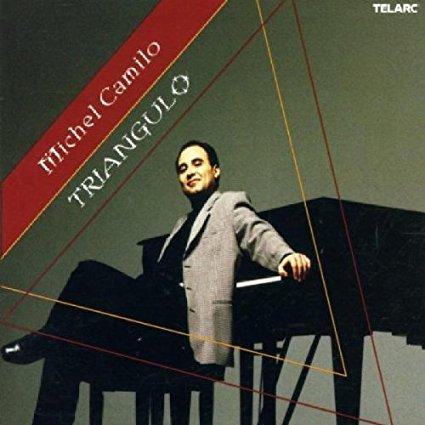 2002: Triangulo