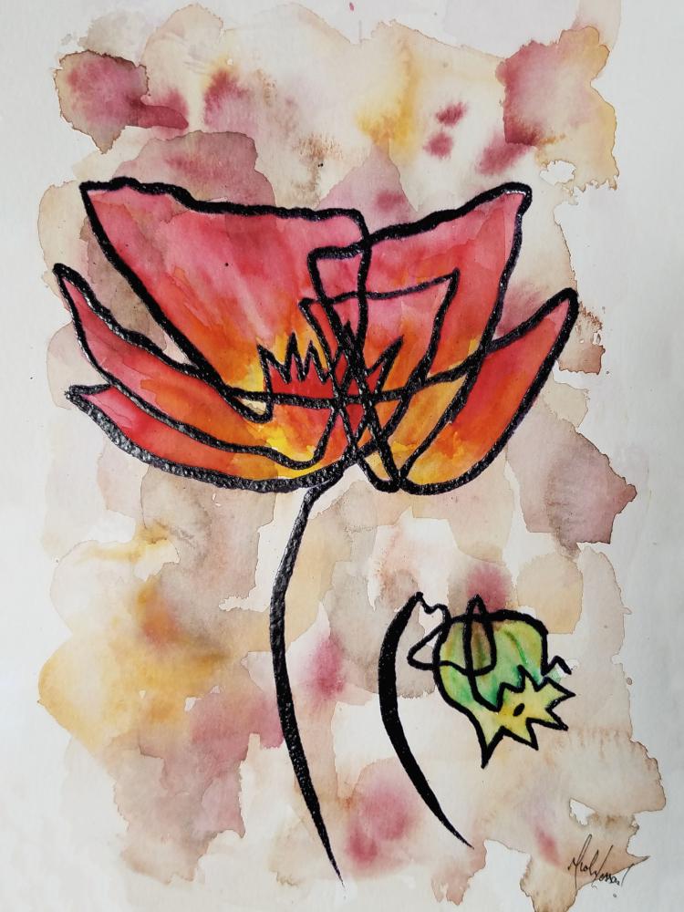 !4embossed poppy watercolor.jpg
