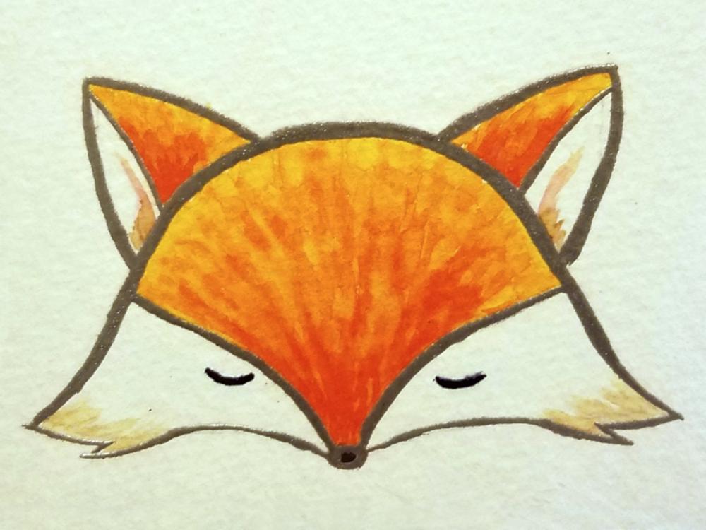 !4watercolor fox.jpg