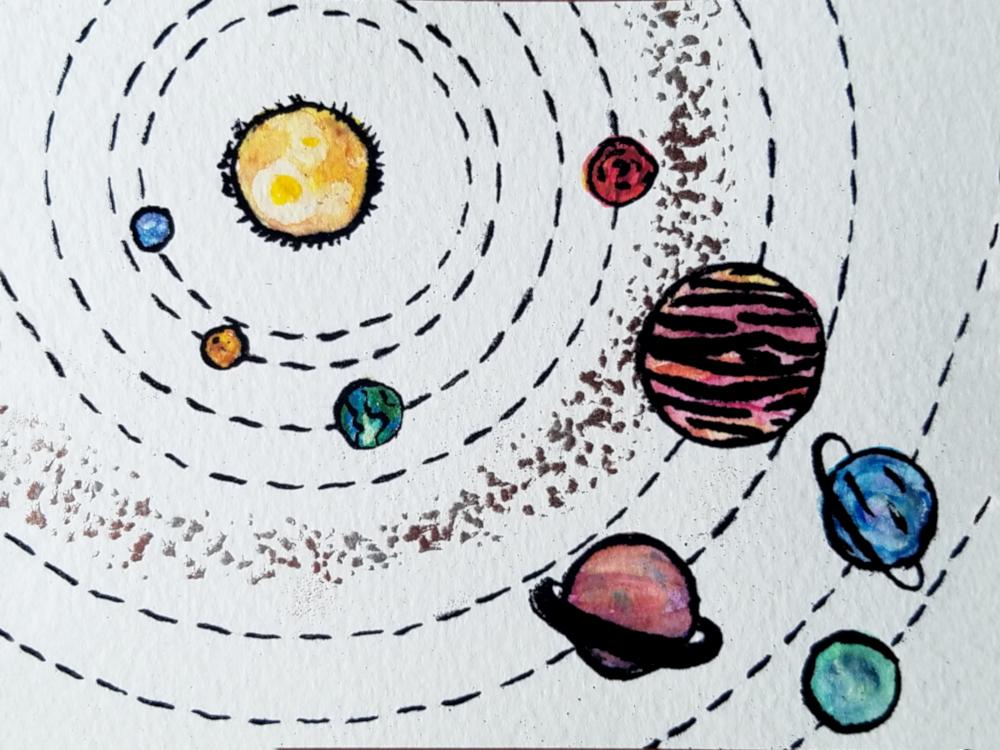 !4watercolor solar sysyem.jpg