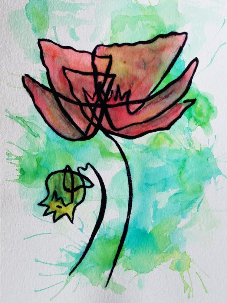 !4watercolor poppy1.jpg