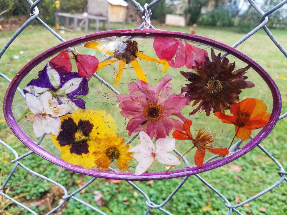 Flat Flower Box.jpg