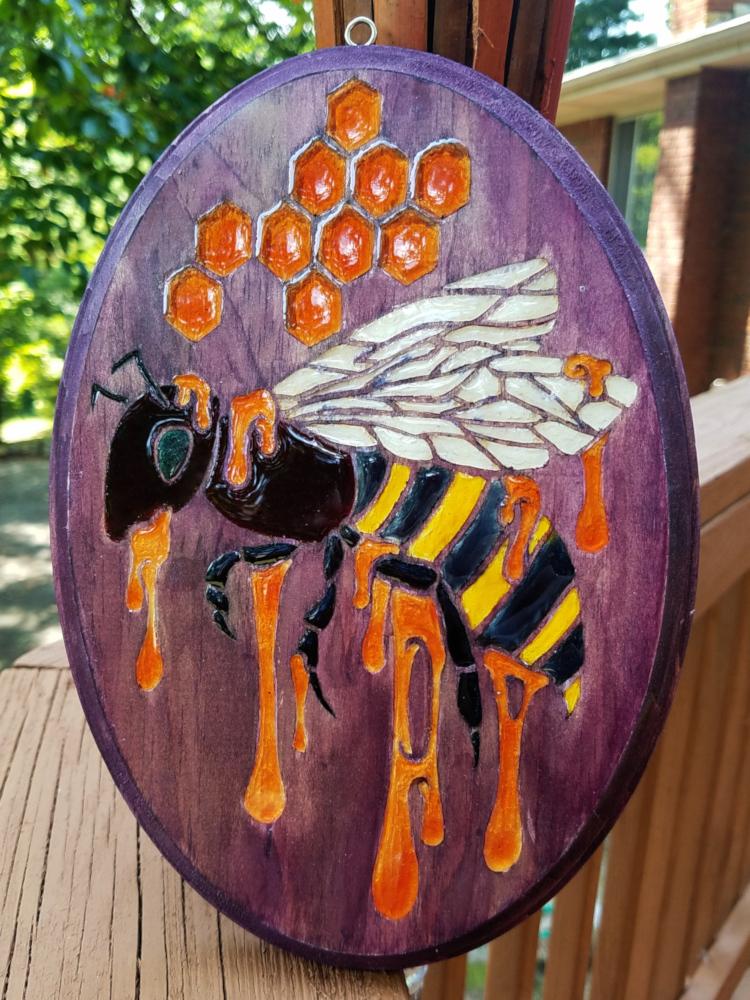 Bee Resin Carving.jpg