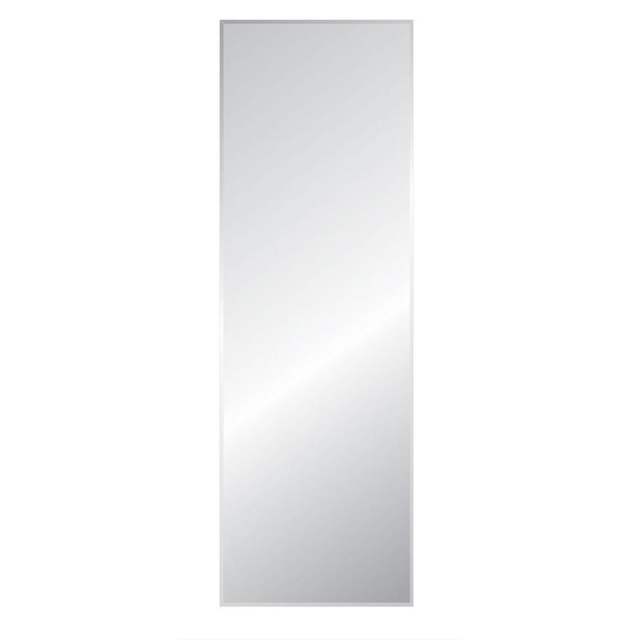 Mirror w/o Frame