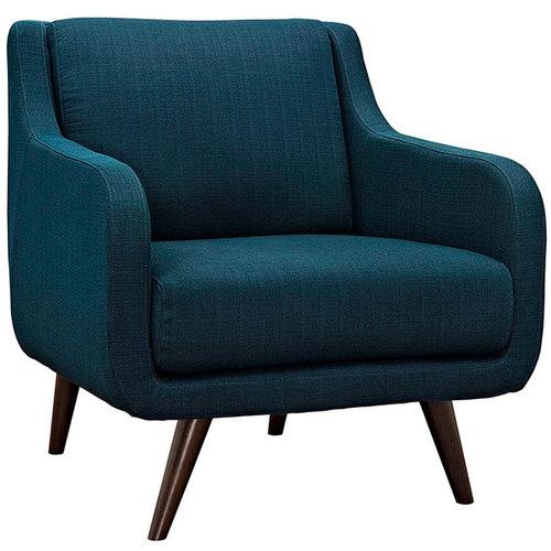 Azul Armchair
