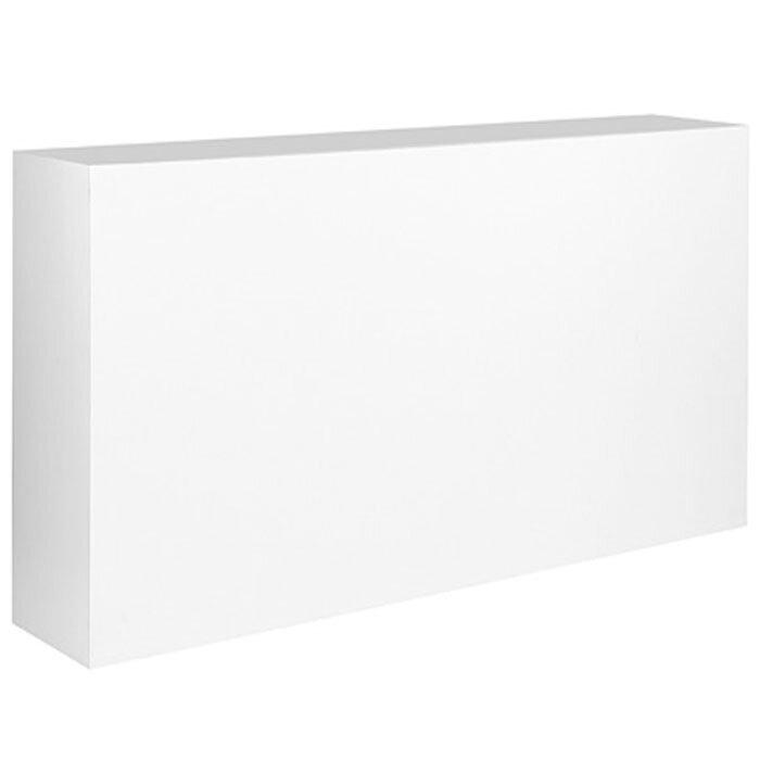 Copy of White Gloss Bar
