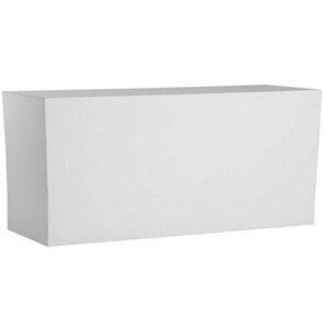 Copy of White Display Unit