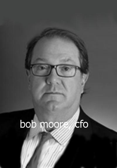 Portrait_Moore_bw2.jpg